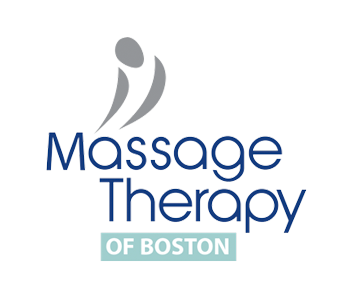 Massage Therapy of Boston